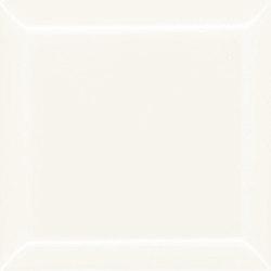 Metro Flair - 1210MW00 | Baldosas de cerámica | Villeroy & Boch Fliesen