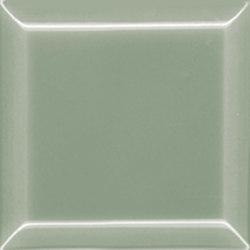 Metro Flair - 1210MW50 | Baldosas de cerámica | Villeroy & Boch Fliesen