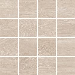 Oak Park - 2013HR00 | Mosaicos de cerámica | Villeroy & Boch Fliesen