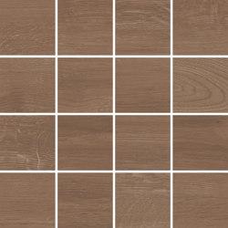 Oak Park - 2013HR80 | Mosaïques céramique | Villeroy & Boch Fliesen