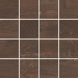 Oak Park - 2013HR90 | Mosaïques céramique | Villeroy & Boch Fliesen