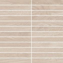 Oak Park - 2135HR00 | Mosaicos de cerámica | Villeroy & Boch Fliesen