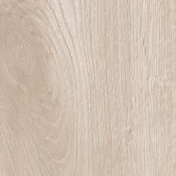 Oak Park - 2792HR00 | Planchas de cerámica | Villeroy & Boch Fliesen