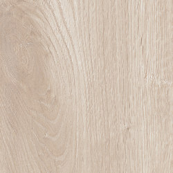 Oak Park - 2792HR00 | Lastre ceramica | Villeroy & Boch Fliesen