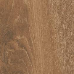 Oak Park - 2792HR30 | Panneaux céramique | Villeroy & Boch Fliesen