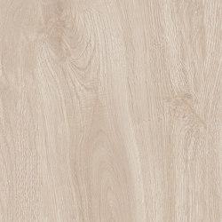 Oak Park - 2793HR00 | Planchas de cerámica | Villeroy & Boch Fliesen