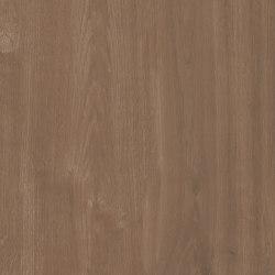Oak Park Outdoor 20 - 2821HR80 | Planchas de cerámica | Villeroy & Boch Fliesen