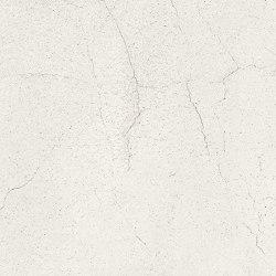 Urban Jungle - 1581TC00 | Baldosas de cerámica | Villeroy & Boch Fliesen