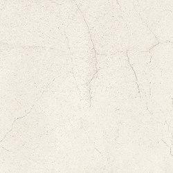 Urban Jungle - 1581TC20 | Keramik Fliesen | Villeroy & Boch Fliesen
