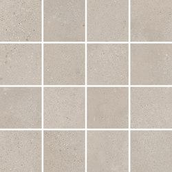 Urban Jungle - 2013TC70 | Ceramic mosaics | Villeroy & Boch Fliesen