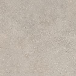 Urban Jungle - 2394TC70 | Baldosas de cerámica | Villeroy & Boch Fliesen