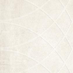 Workshop - 1486BC00 | Keramik Platten | Villeroy & Boch Fliesen
