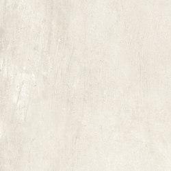 Workshop - 1581BC00 | Baldosas de cerámica | Villeroy & Boch Fliesen