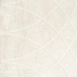 Workshop - 1597BC00 | Keramik Fliesen | Villeroy & Boch Fliesen