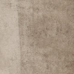 Workshop - 2870BC30 | Panneaux céramique | Villeroy & Boch Fliesen