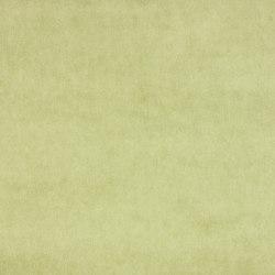 Snob FR 2002 | Upholstery fabrics | Flukso