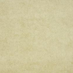 Snob FR 2003 | Upholstery fabrics | Flukso