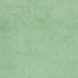 Snob FR 2005 | Upholstery fabrics | Flukso