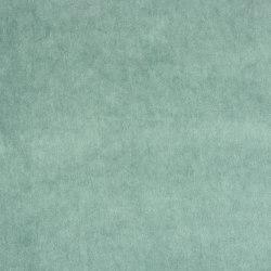Snob FR 2006 | Upholstery fabrics | Flukso