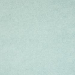 Snob FR 2007 | Upholstery fabrics | Flukso
