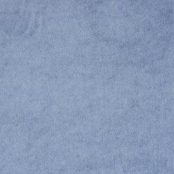 Snob FR 2010 | Upholstery fabrics | Flukso