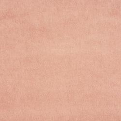 Snob FR 2012 | Upholstery fabrics | Flukso