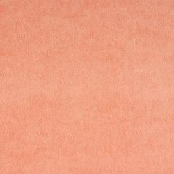 Snob FR 2013 | Upholstery fabrics | Flukso