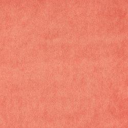 Snob FR 2014 | Tejidos tapicerías | Flukso