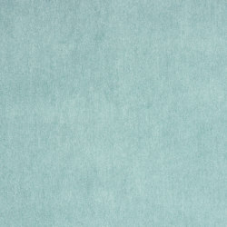 Snob FR 2020 | Upholstery fabrics | Flukso