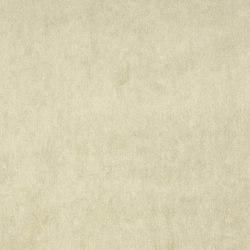 Snob FR 2021 | Tejidos tapicerías | Flukso
