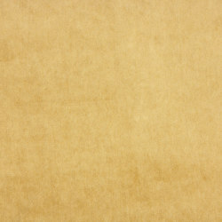 Snob FR 2023 | Tejidos tapicerías | Flukso