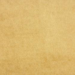 Snob FR 2023 | Upholstery fabrics | Flukso