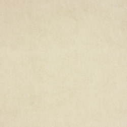 Snob FR 2024 | Upholstery fabrics | Flukso