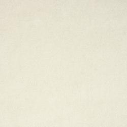 Snob FR 2026 | Upholstery fabrics | Flukso