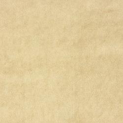 Snob FR 2027 | Upholstery fabrics | Flukso