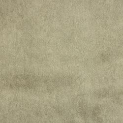 Snob FR 2028 | Tejidos tapicerías | Flukso