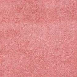 Snob FR 2031 | Tejidos tapicerías | Flukso