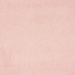 Snob FR 2033 | Upholstery fabrics | Flukso