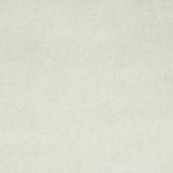 Snob FR 2034 | Tejidos tapicerías | Flukso