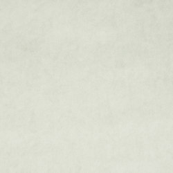 Snob FR 2034 | Upholstery fabrics | Flukso