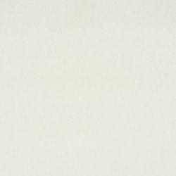 Snob FR 2035 | Upholstery fabrics | Flukso