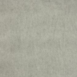 Snob FR 2036 | Tejidos tapicerías | Flukso