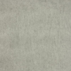 Snob FR 2036 | Upholstery fabrics | Flukso