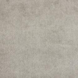 Snob FR 2037 | Upholstery fabrics | Flukso