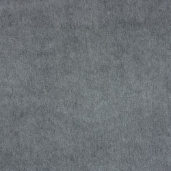 Snob FR 2038 | Tejidos tapicerías | Flukso