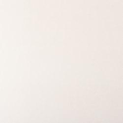 Gorgeous 2103 | Tejidos tapicerías | Flukso