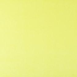 Gorgeous 2105 | Tejidos tapicerías | Flukso