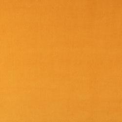 Gorgeous 2108 | Upholstery fabrics | Flukso