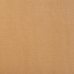 Gorgeous 2109   Upholstery fabrics   Flukso