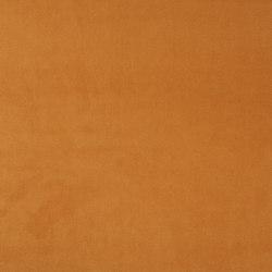 Gorgeous 2110   Upholstery fabrics   Flukso